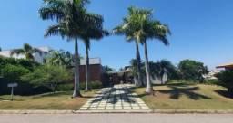 Casa para locação com 3 suítes no Condomínio Jardim Plaza Athénée em Itu