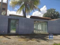 Casa para alugar com 1 dormitórios em Jota peres, Governador valadares cod:406