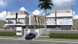 Casa de condomínio à venda com 3 dormitórios em Mercês, Curitiba cod:3121