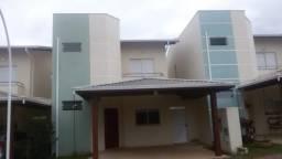 Vitoria Garden Sobrado 145m2 3 Dorms 1 Suíte,3 Banheiros,Sala,Cozinha,2 Vagas Cobertas,Chu