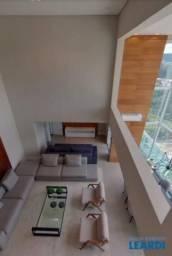 Apartamento à venda com 2 dormitórios em Alphaville, Barueri cod:582100