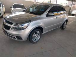 AGILE 2013/2013 1.4 MPFI LTZ 8V FLEX 4P MANUAL