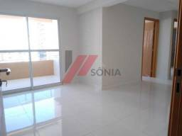 Apartamento à venda com 3 dormitórios em Manaíra, João pessoa cod:33044