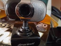 Camera Fortrek