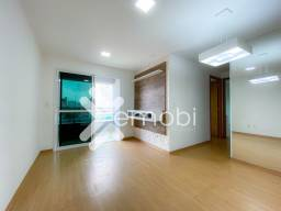 Apartamento para alugar com 2 dormitórios em Tirol, Natal cod:saintjulienloc