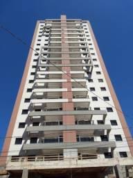 Vendo apartamento Grand Parc residencee resort