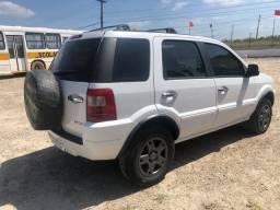 Ford Ecosport XLT 2005 R$ 16,900