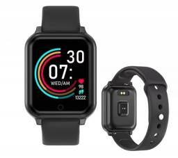 B58 Smartwatch - Novo B57