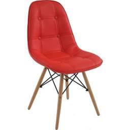 Título do anúncio: Cadeira Slim 1110 ( produto novo na caixa)