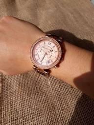 Relógio Michael Kors Original MK5538