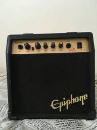 Amplificador Epiphone studio10