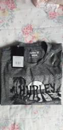 Vendo camisas original