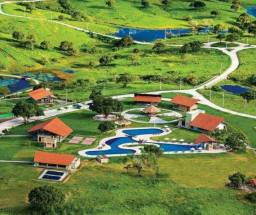 Lagos coutry & resort