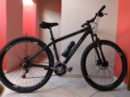 Bike Highone Quando 17 Aros 29