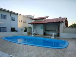 Apto c/ 2 quartos e piscina, orla,  Porto Seguro