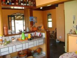Chácara para locação no Condomínio Aldeia de Prata, Sorocaba, 2 suítes
