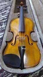 Violinio de Luthier - Excelente Estado