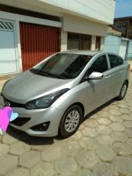 Automovel Hyundai/hb20s 1.6