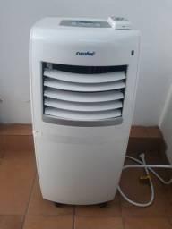 Ar Condicionado Confee 110v.