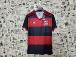 Flamengo 2020 | TAMANHO M
