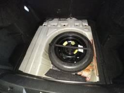 Citroen C4 Lounge Origine THP 1.6 Automático