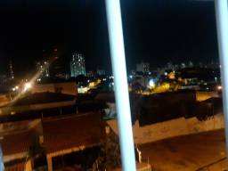 Vendo apartamento no Centro de Cuiabá