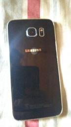 Samsung Galaxy s6, 32 GB