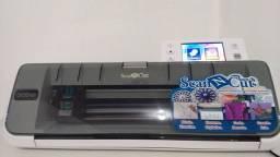Scan cut com garantia