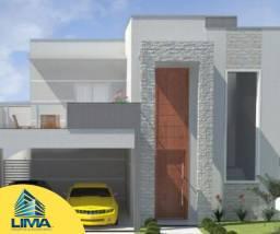 Projeto Residencial e Comercial