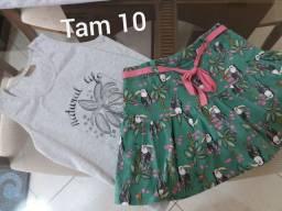 Lote Tam 10