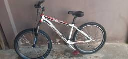 Bicicleta TSF Merida