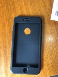 Case 360 iPhone 6 Plus
