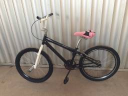 Bicicleta ?