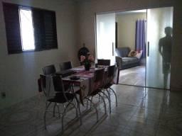 Venda de Casa 3 quartos em Valparaíso Go