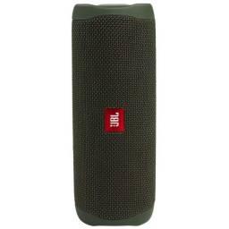 Speaker JBL Flip 5 Bluetooth Várias Cores