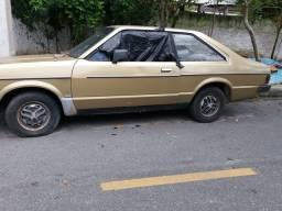 Vendo corcel 1982