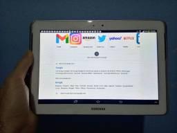 "Tablet Samsung 10.1""<br>3G"