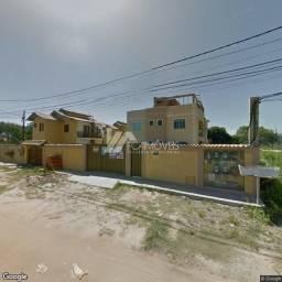 Apartamento à venda cod:4db9189fa68