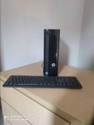 Computador HP Top (Barato)