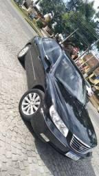 Vendo Hyundai Azera - 90 mil km rodados