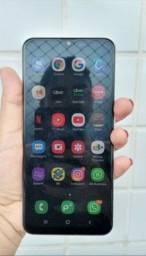 Sansung A30s - 64GB