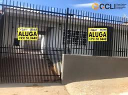 8068 | Casa para alugar com 3 quartos em JD PINHEIROS, MARINGÁ