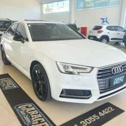Título do anúncio: Audi A4