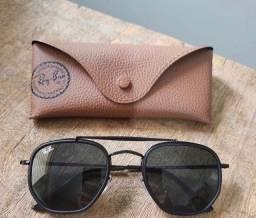 Óculos Original Rayban - Novo - Na Caixa