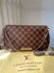 Bolsa Favorite Mm Louis Vuitton