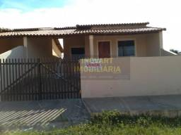 .CÓD 653 Casa Colonial com 2 Quartos em Iguaba Grande