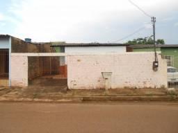 FR Vendo Casa Urgente