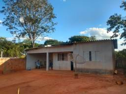 Vendo casa no Distrito de Deodápolis-MS (Lagoa Bonita)