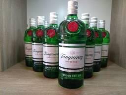 Bebidas importadas originais Uísques Vodkas Gin Licores a partir de R$80,00