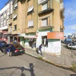 Apartamento à venda em Centro, Santa maria cod:618765